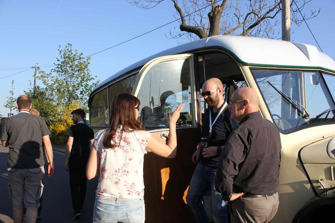Whiskybus-Ausflug-teilwhisky.de