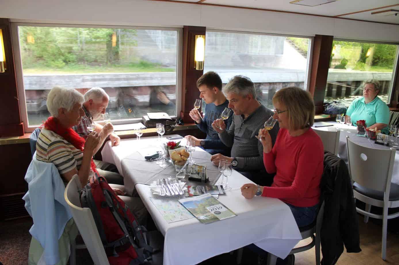 whisky-tasting-dresden-schifffahrt-teilwhisky.de